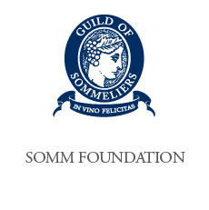 SommFoundation