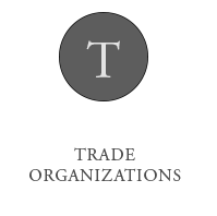 View trade organizations