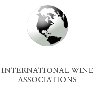View international wine associations
